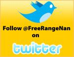 Follow Free Range Nan on Twitter